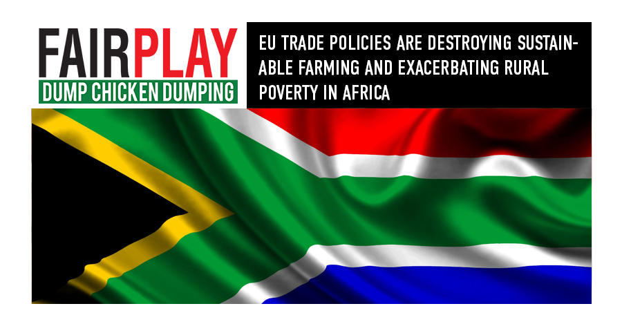 eu trade and development policies This event will explore how eu trade policy  how is the eu adapting its trade negotiations and policies to  eu-asia relations and trade and development.